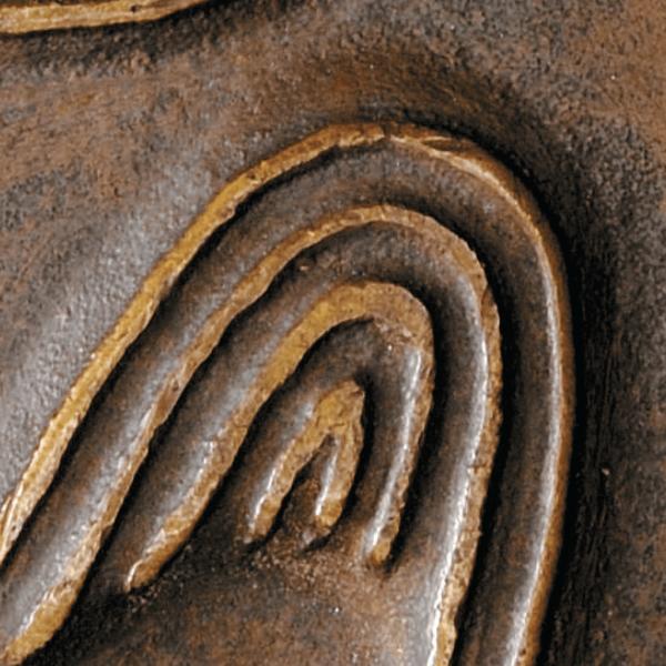 Núcleo Museológico de Medalha e Medalha-Objecto | Banco de Portugal