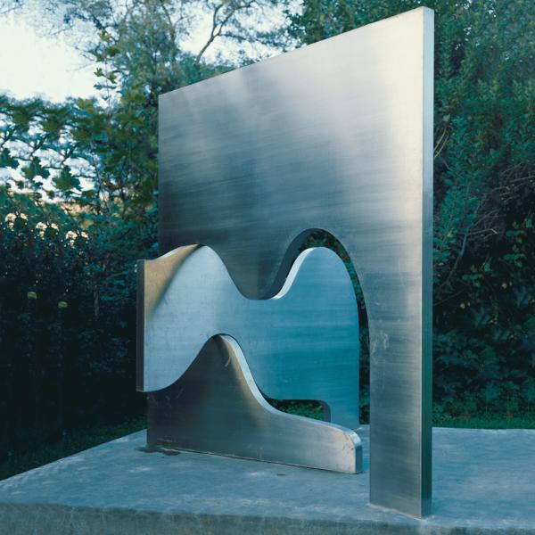 Janela | Fundação Calouste Gulbenkian