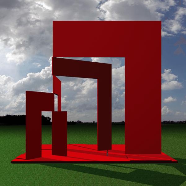 Porta IV